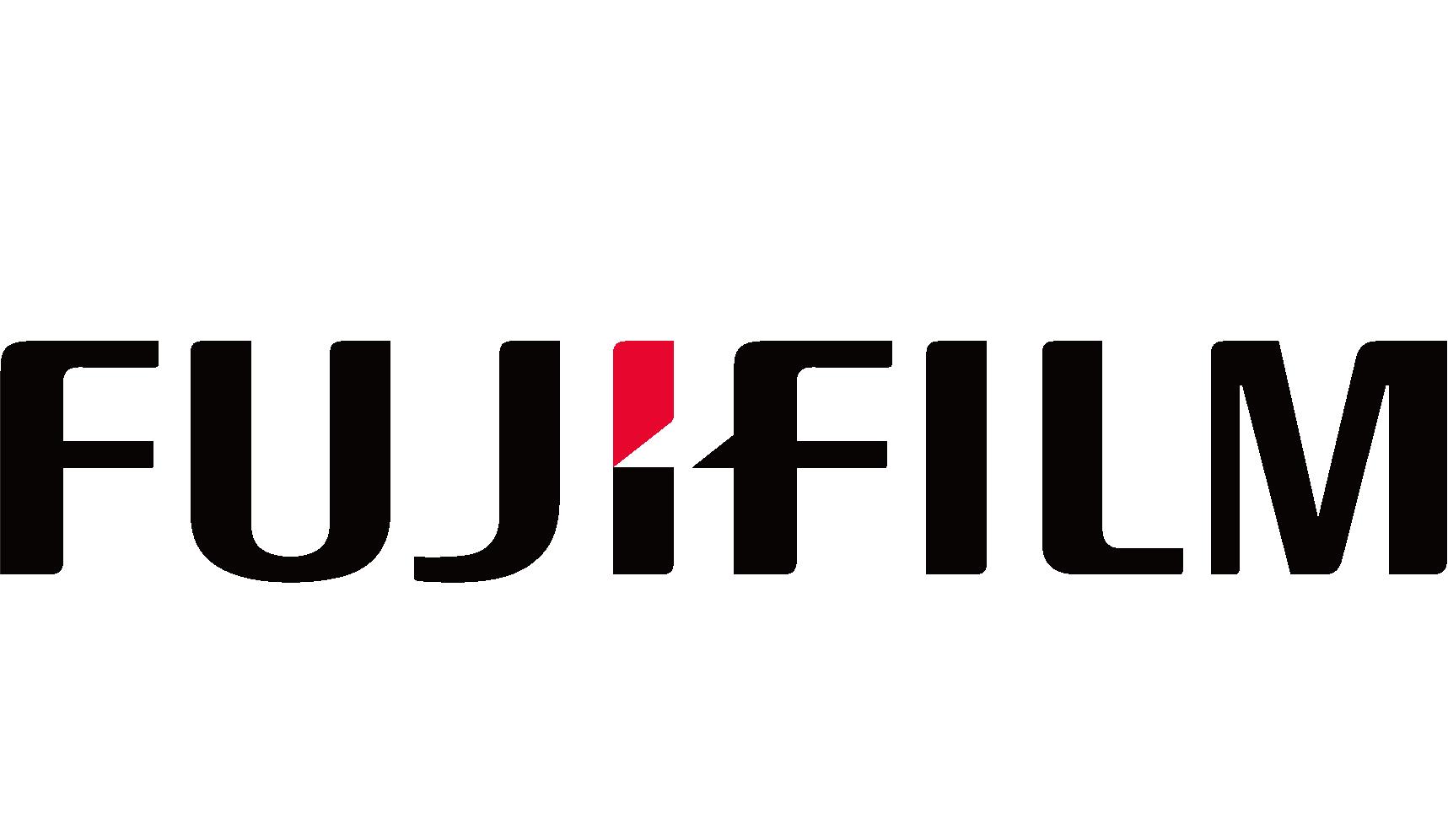 富士フイルムサービスクリエイティブ株式会社