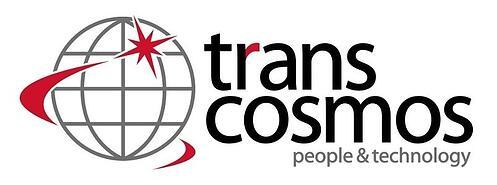 トランスコスモス株式会社