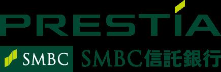 株式会社SMBC信託銀行
